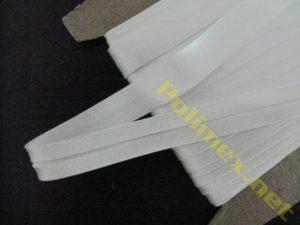 polimex-lamowki