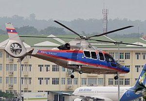 lotyhelikopterem3